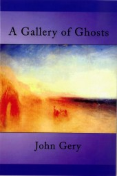 Web Copy of A Gallery of Ghosts.2008.cover