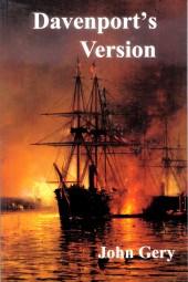 Web Davenport's Version copy.2003.cover